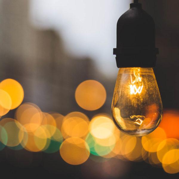 lightbulb-1