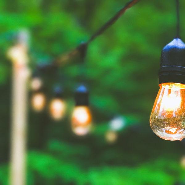 lightbulb-2